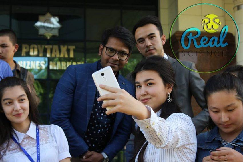 aydin-university-tashkent-realscience-21