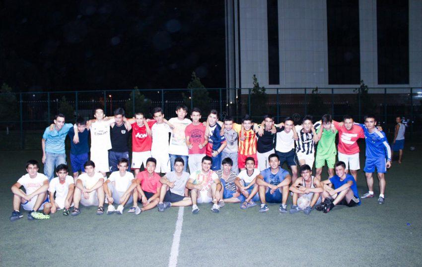 futbol-match-v-tashkente-realscience-uchebniy-sentr-v-tashkente-01