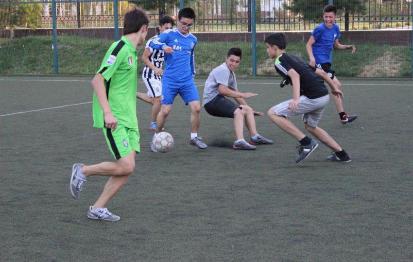 futbol-match-v-tashkente-realscience-uchebniy-sentr-v-tashkente-03