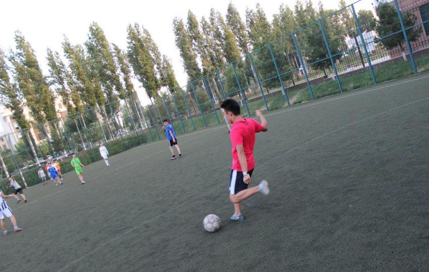 futbol-match-v-tashkente-realscience-uchebniy-sentr-v-tashkente-05