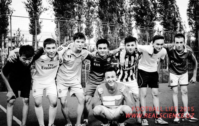 futbol-match-v-tashkente-realscience-uchebniy-sentr-v-tashkente-07