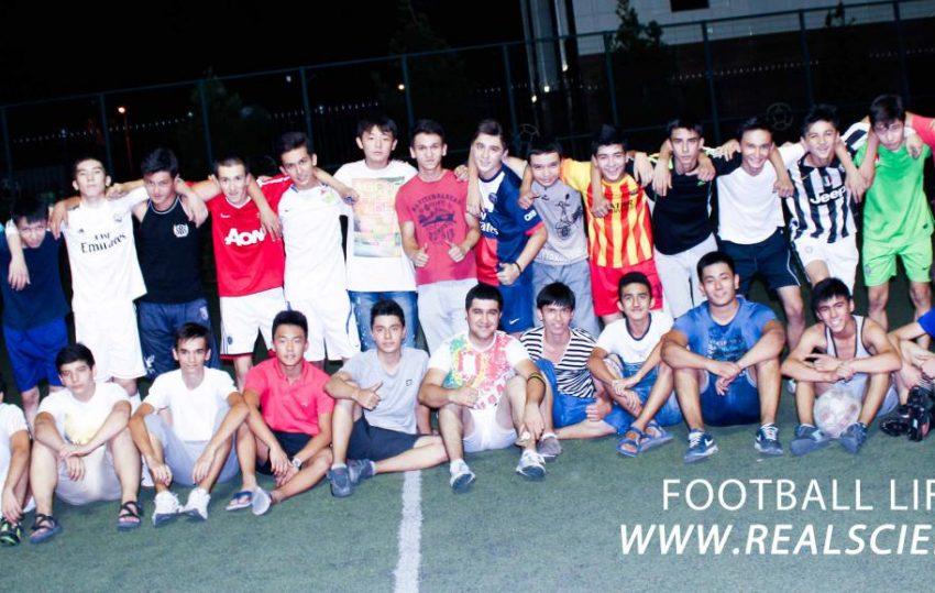 futbol-match-v-tashkente-realscience-uchebniy-sentr-v-tashkente-09