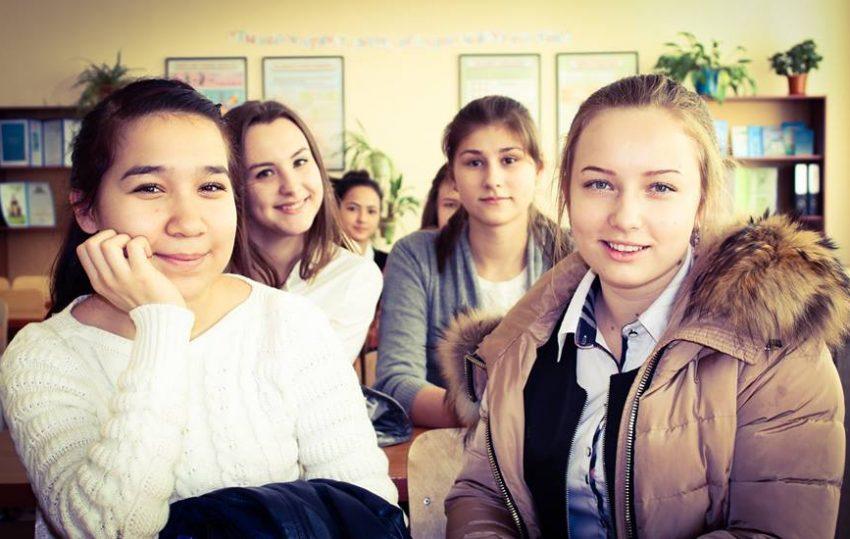 gubkina-litsey-v-tashkente-ekskursiya-realscience-uchebniy-sentr-05