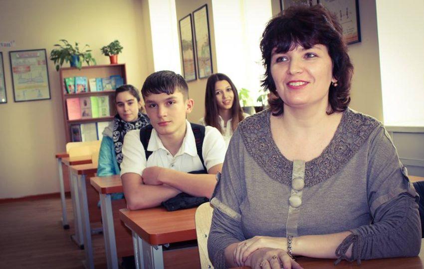 gubkina-litsey-v-tashkente-ekskursiya-realscience-uchebniy-sentr-06