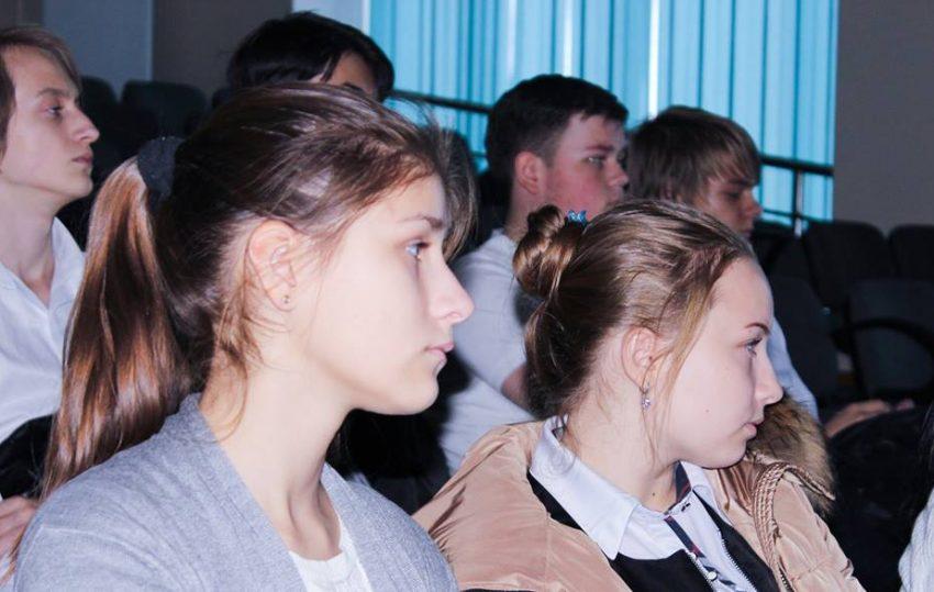gubkina-litsey-v-tashkente-ekskursiya-realscience-uchebniy-sentr-07