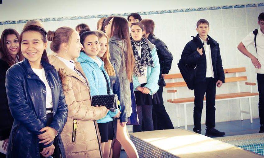 gubkina-litsey-v-tashkente-ekskursiya-realscience-uchebniy-sentr-09
