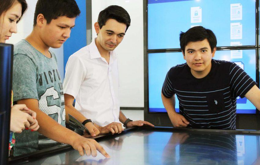 inha-university-v-tashkente-ekskursiya-realscience-uchebniy-sentr-v-tashkente-01