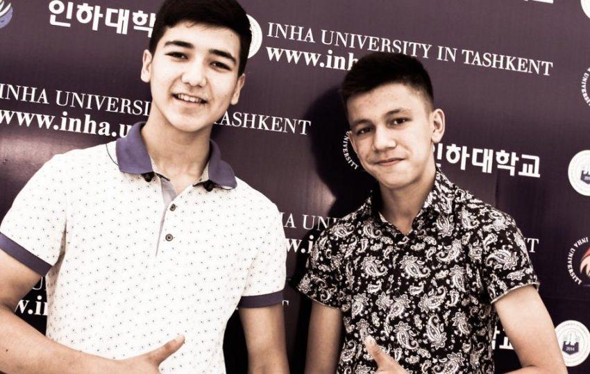 inha-university-v-tashkente-ekskursiya-realscience-uchebniy-sentr-v-tashkente-11