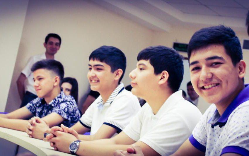 inha-university-v-tashkente-ekskursiya-realscience-uchebniy-sentr-v-tashkente-20