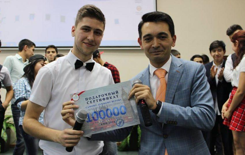 kvn-v-litsee-gubkina-realscience-uchebniy-sentr-tashkent-03