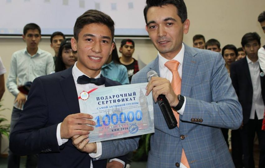 kvn-v-litsee-gubkina-realscience-uchebniy-sentr-tashkent-05