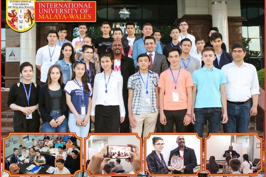 malaya-wales-university-realscience-tashkent-grant-poluchit-01