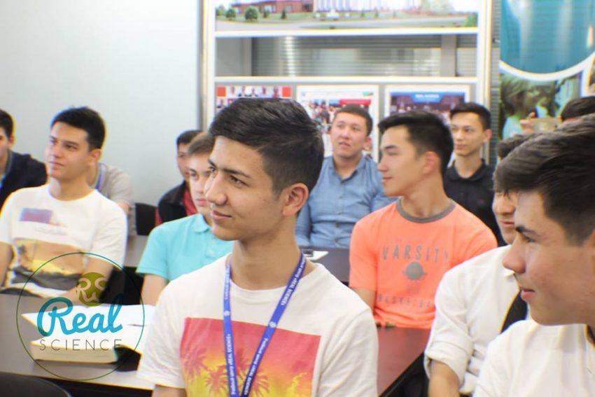 malaya-wales-university-realscience-tashkent-grant-poluchit-05