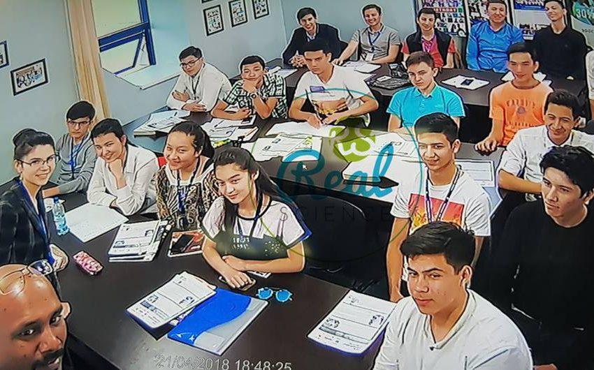 malaya-wales-university-realscience-tashkent-grant-poluchit-09