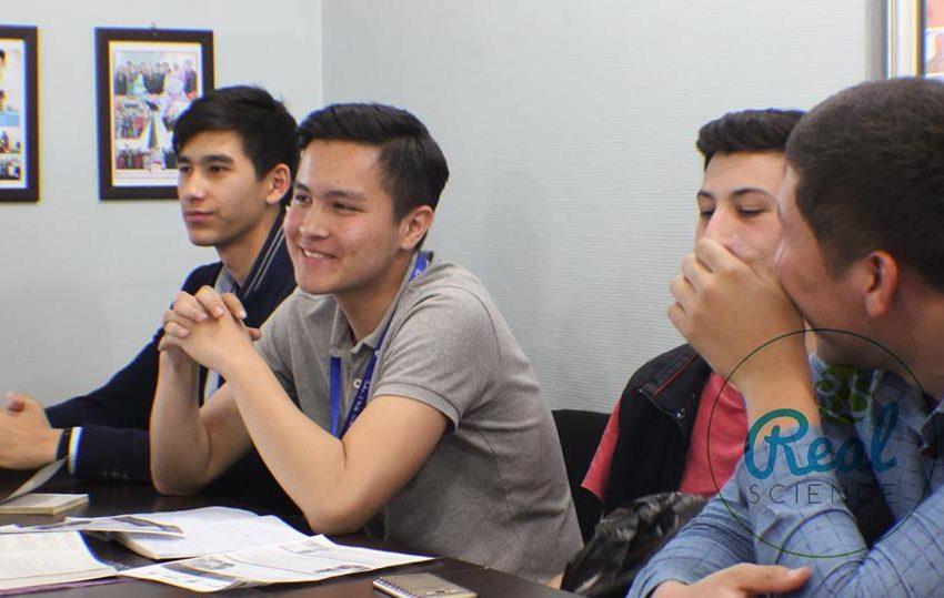 malaya-wales-university-realscience-tashkent-grant-poluchit-11