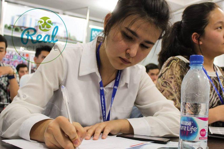 malaya-wales-university-realscience-tashkent-grant-poluchit-14