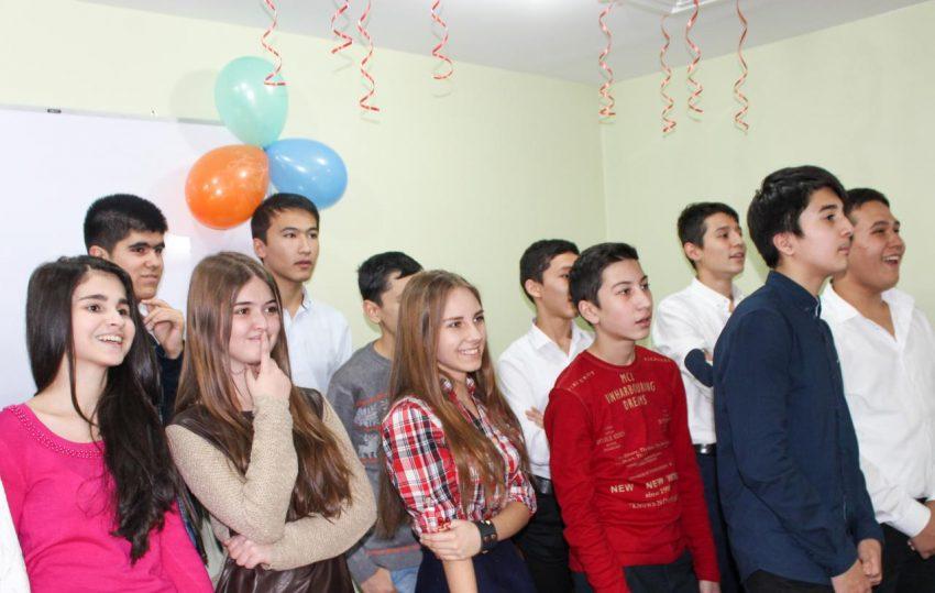 my-veselaya-semya-realscience-uchebniy-sentr-v-tashkente-07