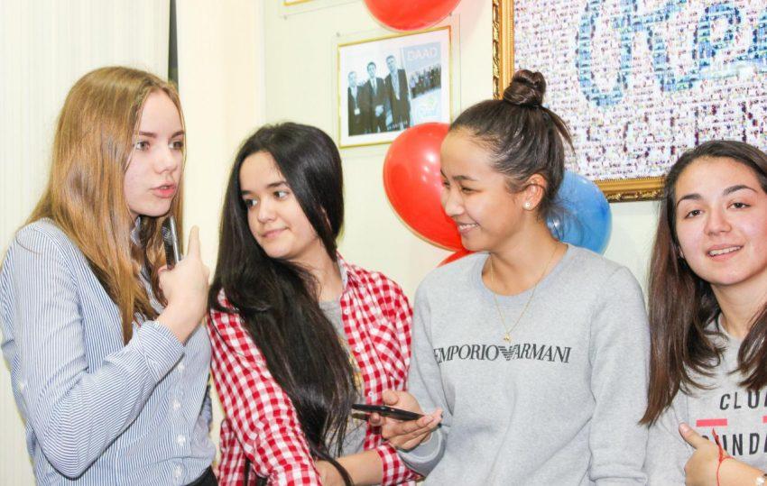 my-veselaya-semya-realscience-uchebniy-sentr-v-tashkente-09