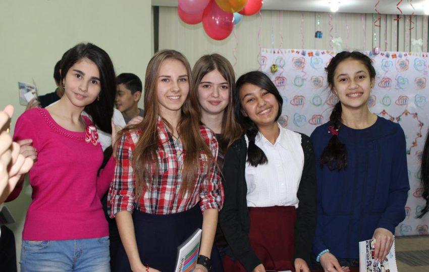my-veselaya-semya-realscience-uchebniy-sentr-v-tashkente-17