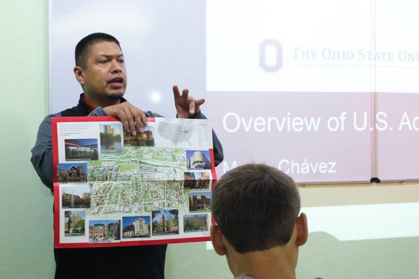 ohio-state-university-tashkent-realscience-12