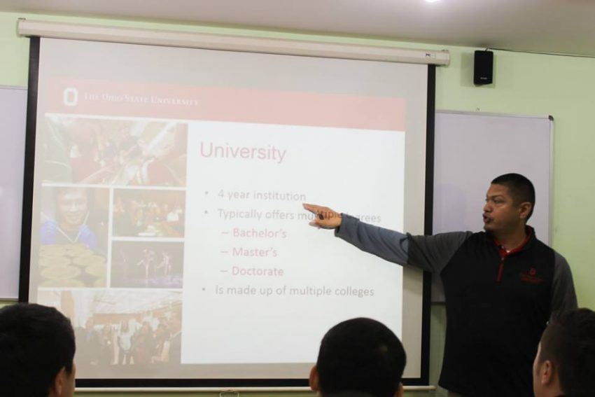 ohio-state-university-tashkent-realscience-13