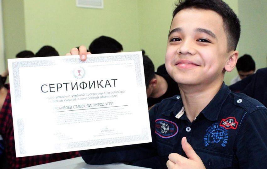olimpiada-matematika-v-tashkente-realscience-uchebniy-sentr-v-tashkente-02