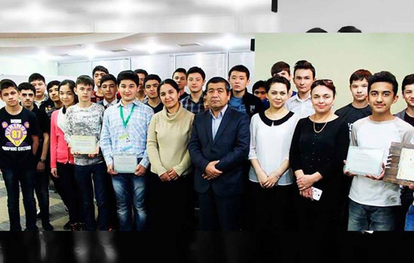 olimpiada-matematika-v-tashkente-realscience-uchebniy-sentr-v-tashkente-03