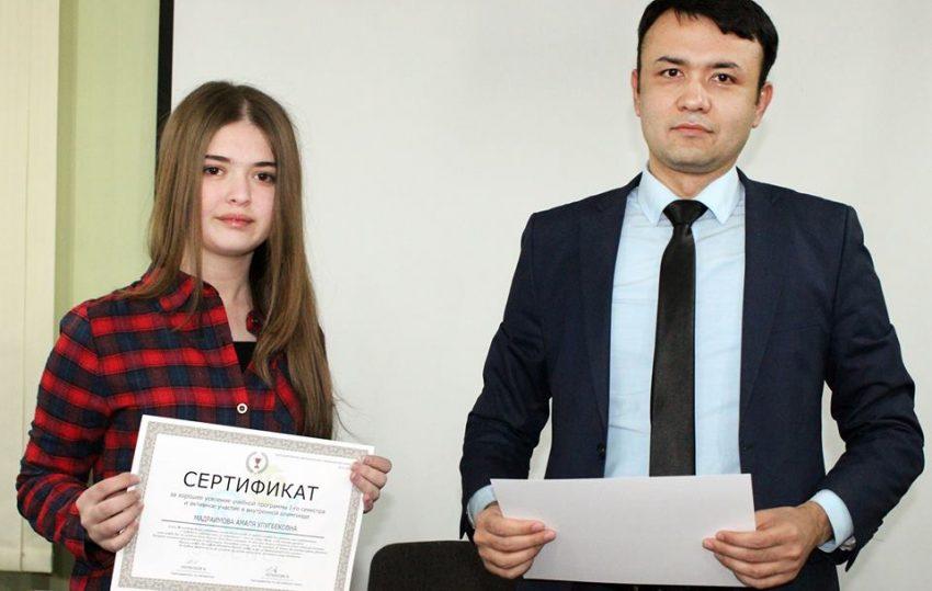 olimpiada-matematika-v-tashkente-realscience-uchebniy-sentr-v-tashkente-04