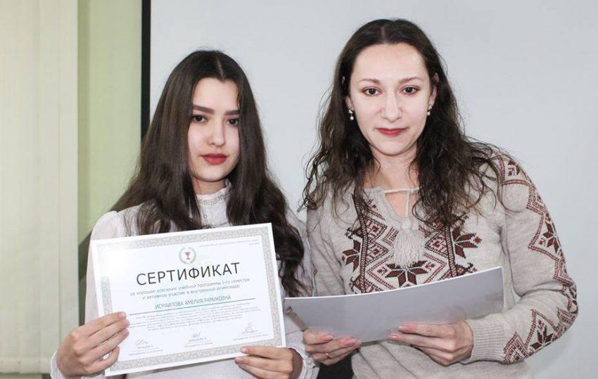 olimpiada-matematika-v-tashkente-realscience-uchebniy-sentr-v-tashkente-05