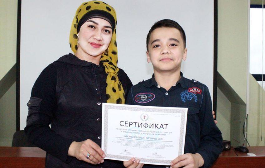 olimpiada-matematika-v-tashkente-realscience-uchebniy-sentr-v-tashkente-07