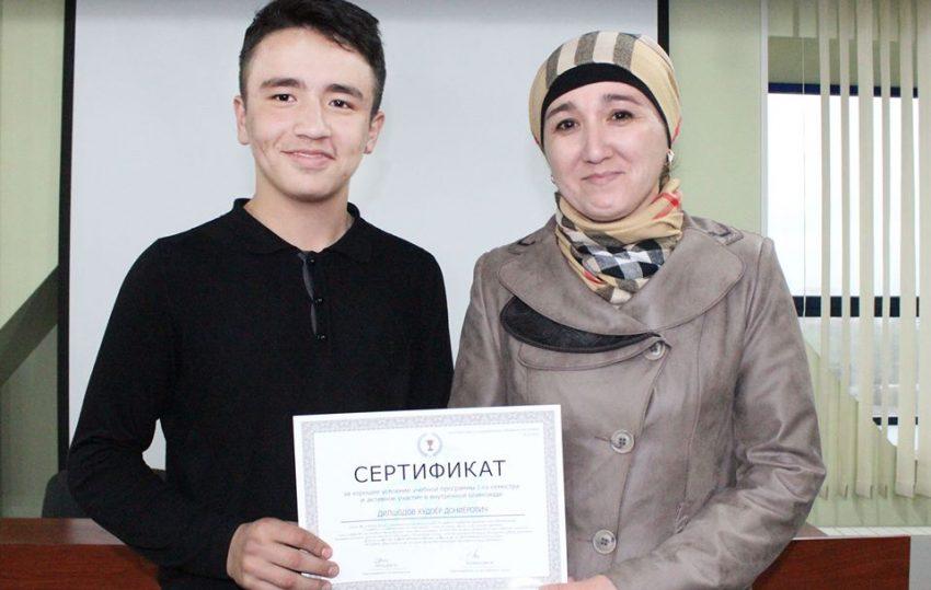 olimpiada-matematika-v-tashkente-realscience-uchebniy-sentr-v-tashkente-08