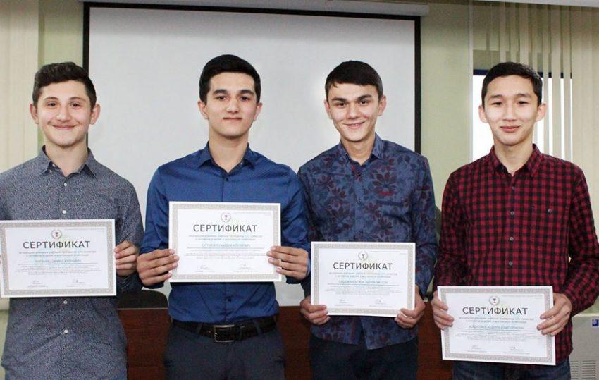olimpiada-matematika-v-tashkente-realscience-uchebniy-sentr-v-tashkente-09