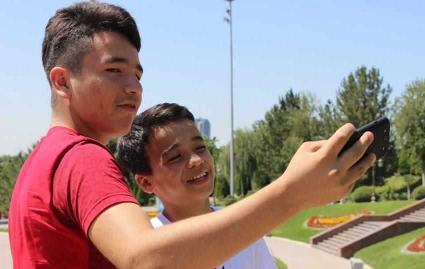 tashkent-city-tour-realscience-uchebniy-sentr-02