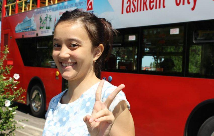 tashkent-city-tour-realscience-uchebniy-sentr-03