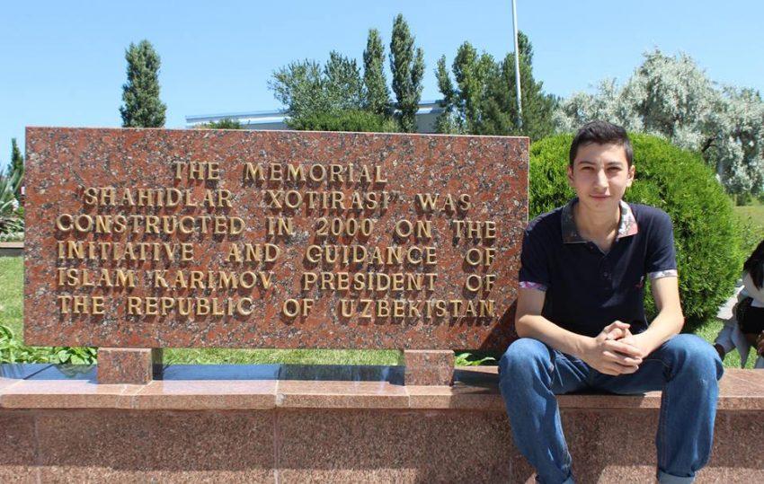 tashkent-city-tour-realscience-uchebniy-sentr-10