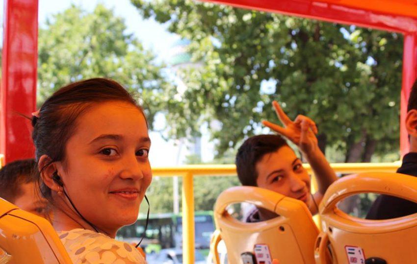 tashkent-city-tour-realscience-uchebniy-sentr-11