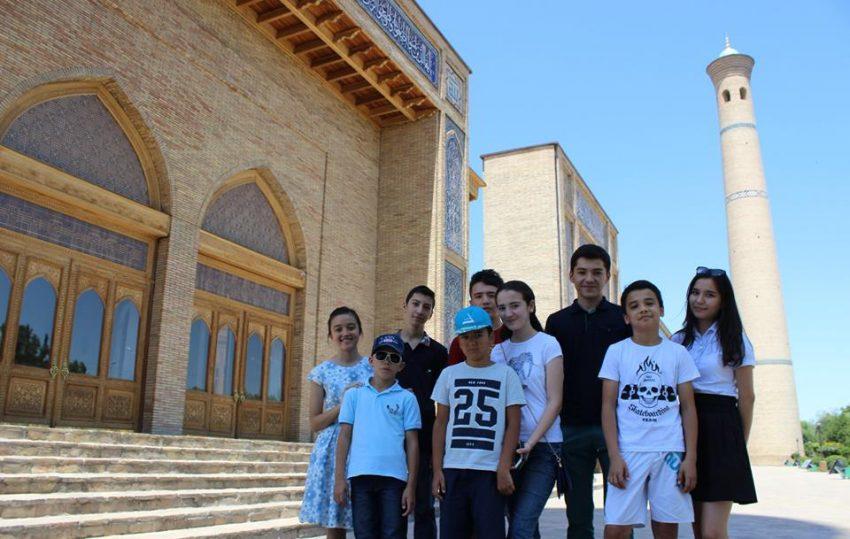 tashkent-city-tour-realscience-uchebniy-sentr-16