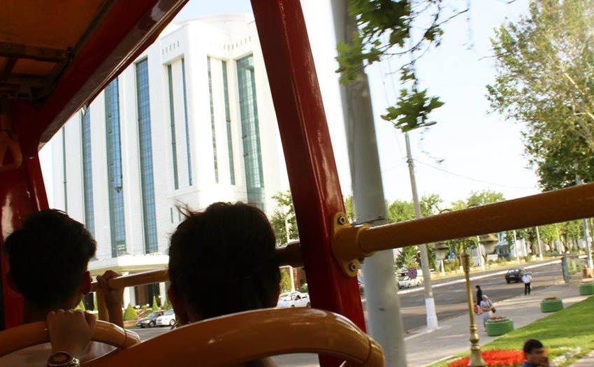 tashkent-city-tour-realscience-uchebniy-sentr-18