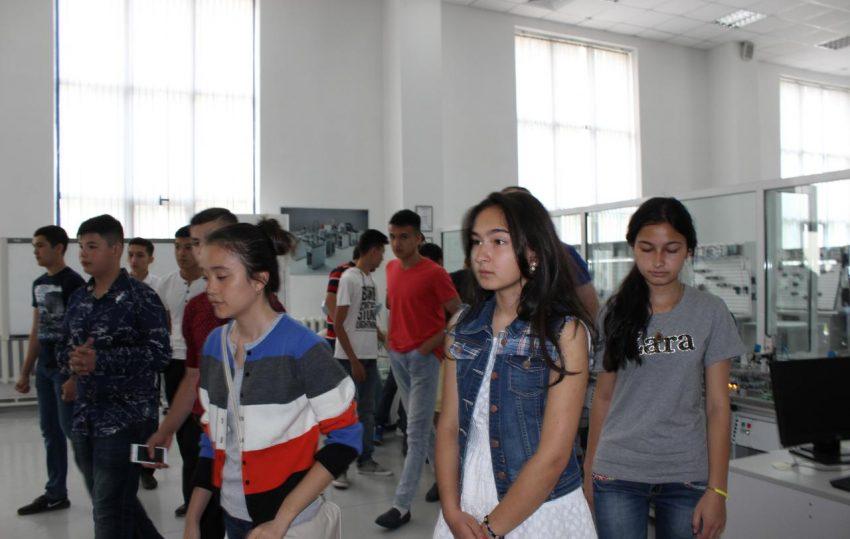 turin-university-tashkent-ekskursiya-realscience-uchebniy-sentr-v-tashkente-02