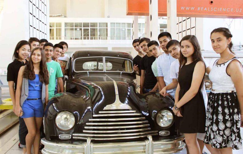 turin-university-tashkent-ekskursiya-realscience-uchebniy-sentr-v-tashkente-05