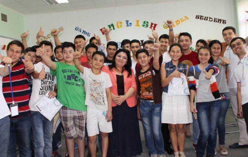 turin-university-tashkent-ekskursiya-realscience-uchebniy-sentr-v-tashkente-11