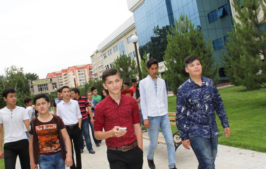 turin-university-tashkent-ekskursiya-realscience-uchebniy-sentr-v-tashkente-13