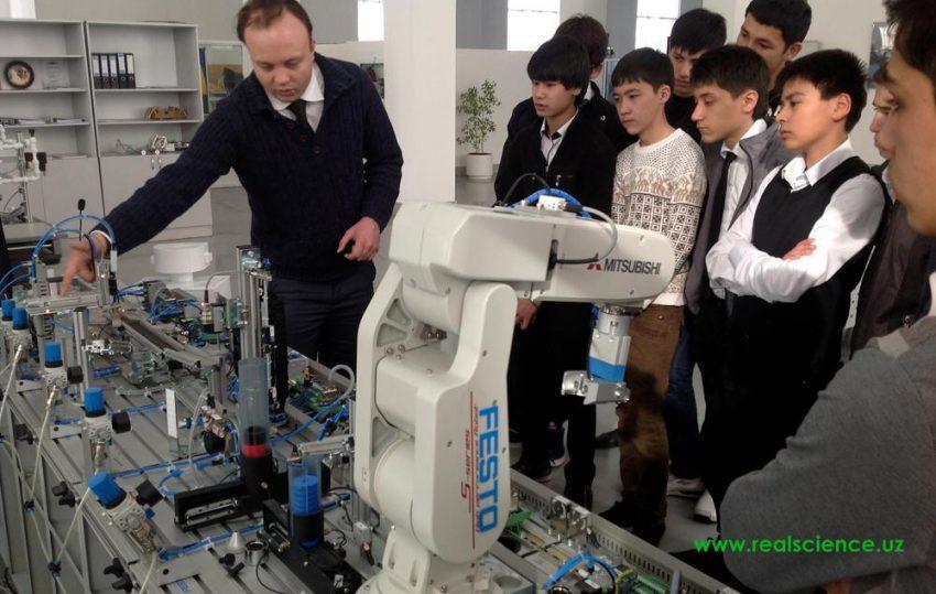 turin-university-tashkent-ekskursiya-realscience-uchebniy-sentr-v-tashkente-17