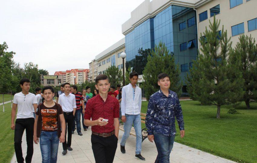 turin-university-tashkent-ekskursiya-realscience-uchebniy-sentr-v-tashkente-18