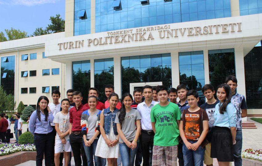 turin-university-tashkent-ekskursiya-realscience-uchebniy-sentr-v-tashkente-21
