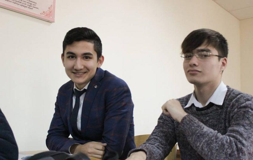 vruchili-podarki-v-litsee-turina-realscience-uchebniy-sentr-v-tashkente-04