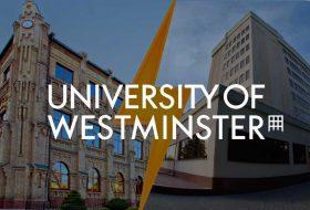 WEST MOCK EXAM по математике, английскому языку и IELTS в Ташкенте