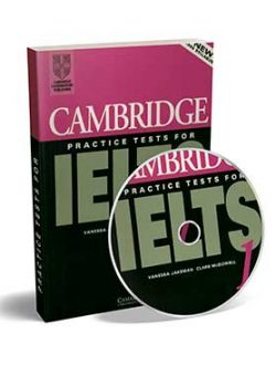 cambridge-1-realscience-uz-ielts-exam-result-tashkent-mock-ielts
