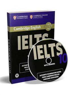 cambridge-10-realscience-uz-ielts-exam-result-tashkent-mock-ielts