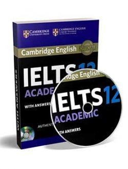 cambridge-12-realscience-uz-ielts-exam-result-tashkent-mock-ielts